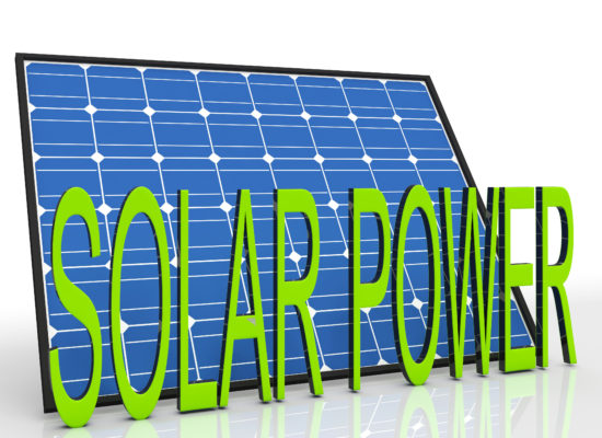 Misconceptions About Home Solar Energy in Sacramento