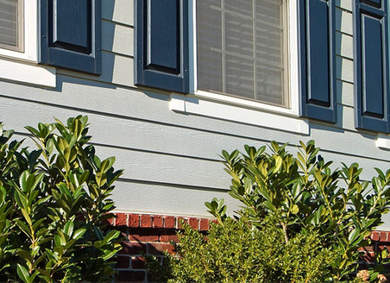 Don't Fall Victim to Poor Siding Installation